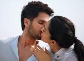 Shahid Kapoor's Kabir Singh Is Of Almost 3 Hours; Gets 'Adult Only' Certificate
