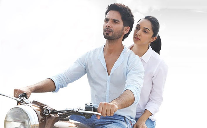 Box Office - Kabir Singh emerges an All Time Blockbuster in two weeks