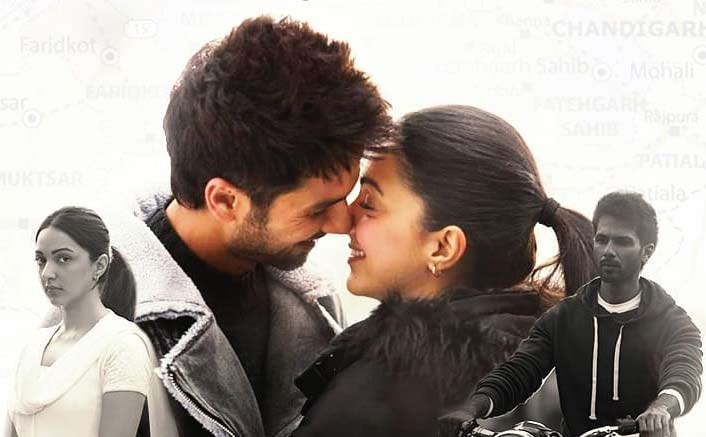 Kabir Singh Box Office Advance Booking: This Shahid Kapoor-Kiara Advani Starrer Exceeds The Expectations!