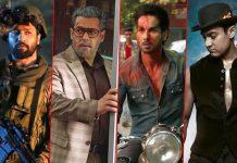 Kabir Singh Box Office: Movies Between 200 Crores & 300 Crores This Shahid Kapoor Film Will Challenge!
