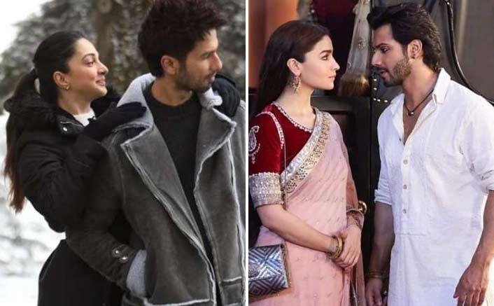 Kabir Singh Box Office: Shahid Kapoor Starrer Gets 4th Highest Weekend Of 2019, Surpasses Kalank