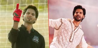 Kabir Singh Box Office: Shahid Kapoor Starrer Makes A Smashing Entry In The Top 10 Grossers Of 2019, Kalank Out