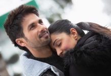 Kabir Singh Box Office: Shahid Kapoor & Team Incur 100% Returns Before Week 1!