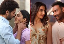 Kabir Singh Box Office: Surpasses De De Pyaar De In 5 Days To Become 6th Highest Grosser Of 2019