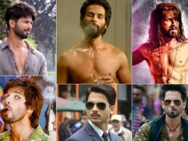 Kabir Singh Box Office: Will It Become Shahid Kapoor's Highest Solo Opener?