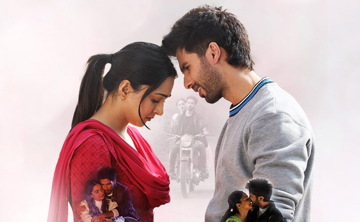 Kabir Singh Music Review: Melody At Its Melancholic Best – Album Of The Year!