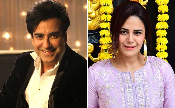 Karan Oberoi Opens Up About His Ex-Lover Mona Singh, Shares Interesting Details About Their Relationship