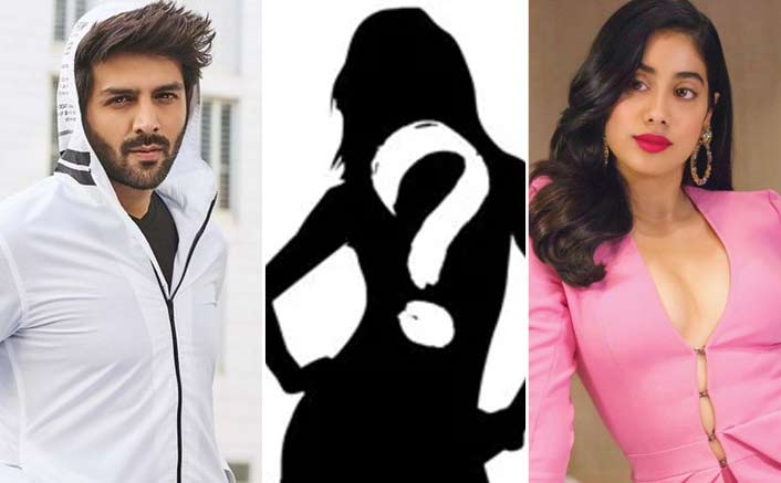 Dostana 2: Is Kartik Aaryan Pairing Up With Janhvi Kapoor For This Comedy?