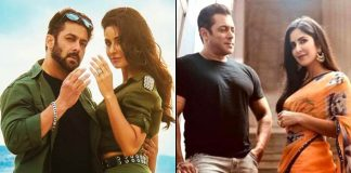 Katrina Kaif BREAKS Silence On Salman Khan Preponing Tiger 3 To Save Her Career!