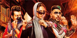 new bollywood movies trailer free download