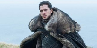 Kit Harington's fans raise fund for charity