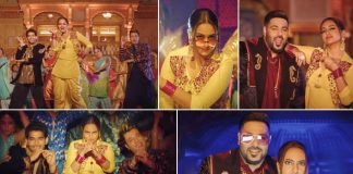 Koka Song Out From Khandani Shafakhana And It Will Be The Party Anthem