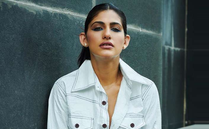 Sacred Games' Kukoo - Kubbra Sait To Be A Part Of Queer Film Festival