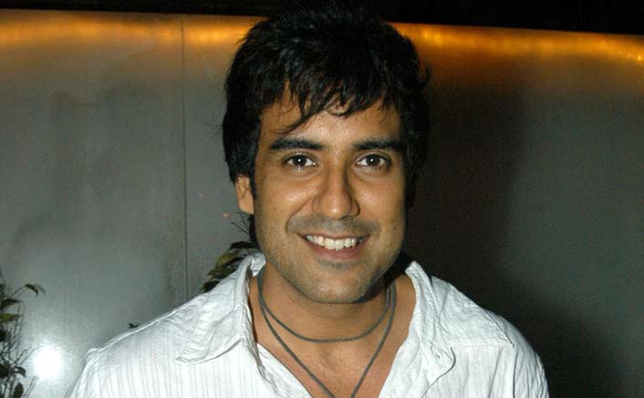 Laws are being manipulated, says Karan B Oberoi