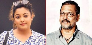 #MeToo Controversy: Nana Patekar Gets Clean Chit In Tanushree Dutta Case Due To 'Lack Of Evidence'