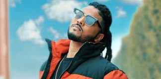 My dreams have become bigger now: Raftaar