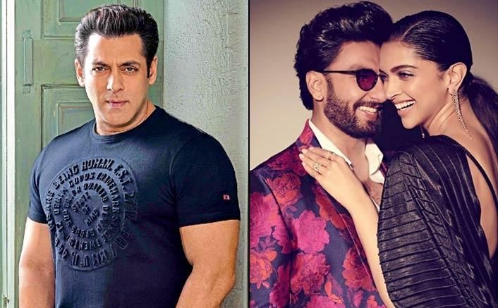 Nach Baliye 9: A GRAND Opening With Salman Khan, Deepika Padukone & Ranveer Singh?