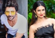 Nach Baliye 9: Not Sunil Grover But Divyanka Tripathi Dahiya To Host The Show!