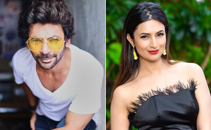 Nach Baliye 9: The TV Queen Divyanka Tripathi Dahiya Overtakes Sunil Grover To Host The Grand Premiere