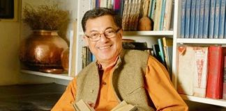NFAI pays homage to Girish Karnad