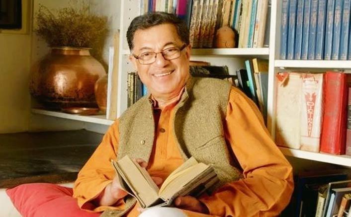 NFAI pays homage to Girish Karnad