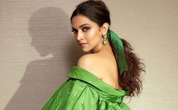 Post Chhapaak, Deepika Padukone To Focus On Her Hollywood Career?