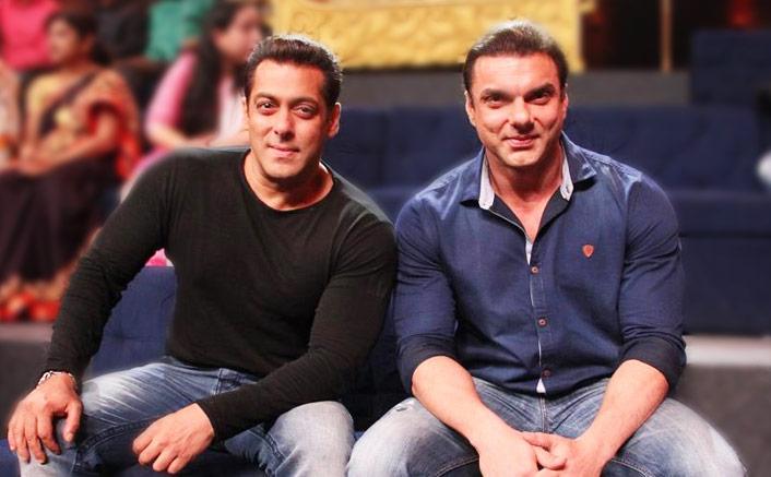 Post Inshallah, Will Salman Khan Take Up Kick 2 Or Sohail Khan's 'Much Delayed' Sher Khan?