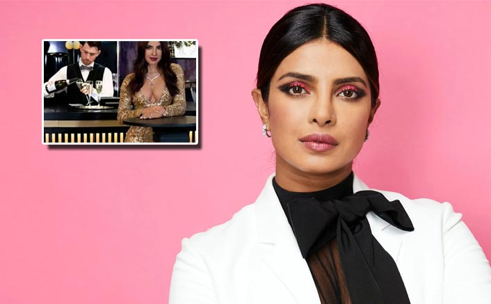 After Akshay Kumar, Priyanka Chopra Is Being Badly Criticised By Her Fans And It Has Madame Tussauds Wax Statue Connection