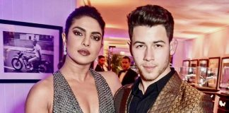 Priyanka Chopra Jonas gives a cold shoulder to her critics on her lovey-dovey posts with hubby Nick Jonas, details revealed!