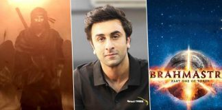 Ranbir Kapoor's Shamshera Won't Make It To Cinemas In 2020, Thanks To Brahmastra - Deets Inside