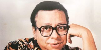 RD Burman's Music Is Vintage And Unforgettable- Remembering The Legend On His Birth Anniversary