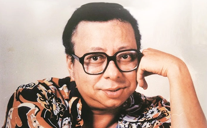 RD Burman's 80th Birth Anniversary: Things Everyone Should Know About Pancham Da!
