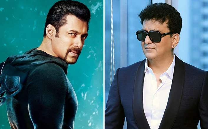 Kick 2 Updates: From Screenplay To Salman Khan's Love Interest - Sajid Nadiadwala Has GRAND Plans!