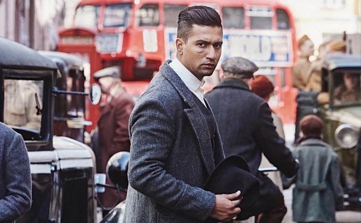 Release date for Vicky Kaushal- Shoojit Sircar's Period Drama Uddham Singh Out!