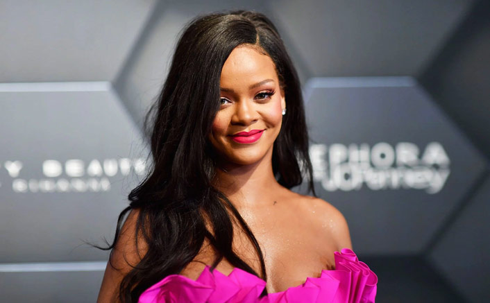 Rihanna Overtakes Madonna And Beyonce To Become World's Richest Female Musician