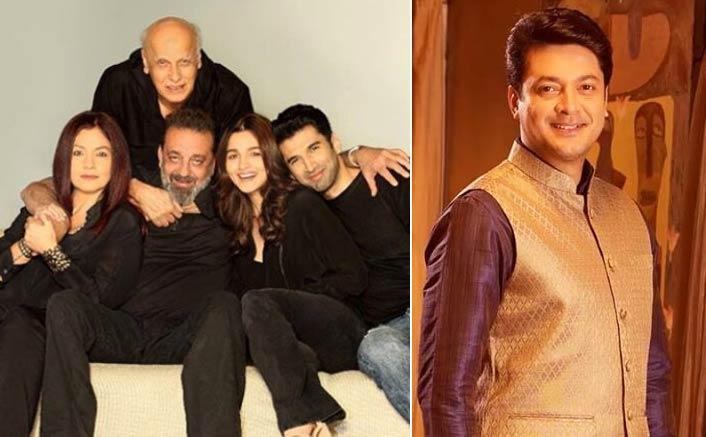 Jisshu, Priyanka Bose, Akshay Anand join 'Sadak 2'
