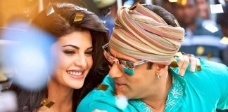 Salman Khan And Jacqueline Fernandez's Kick 2 Is All Set To Go On Floors, Deets Inside