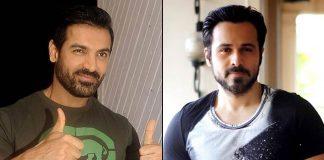 Sanjay Gupta pulls off a casting coup, Brings together John Abraham and Emraan Hashmi for his Epic Gangster Saga