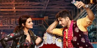 Sidharth Malhotra and Parineeti starrer 'Jabariya Jodi' set to release on August 2, 2019