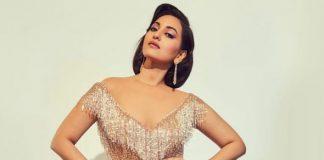 Sonakshi Sinha to judge digital fashion reality show