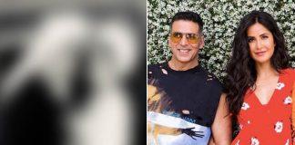 Sooryavanshi Update- Hotness Revealed In The First Look Of Akshay Kumar And Katrina Kaif's Tip Tip Barsa Pani
