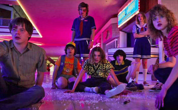 stranger-things-cast-say-franchise-has-evolved-with-age