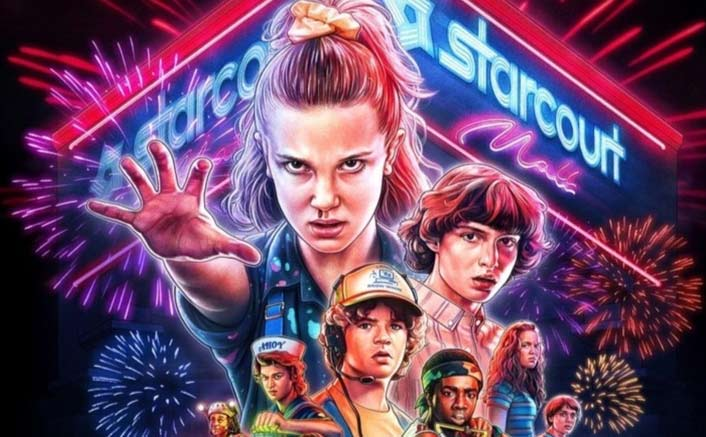 Stranger Things Season 3 Final Trailer: Netflix At His A-Game Again!