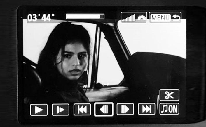 Short Film Stills, Belly Dancing Trainings - Is Shah Rukh Khan's Daughter Suhana Khan Prepping For Bollywood Debut?
