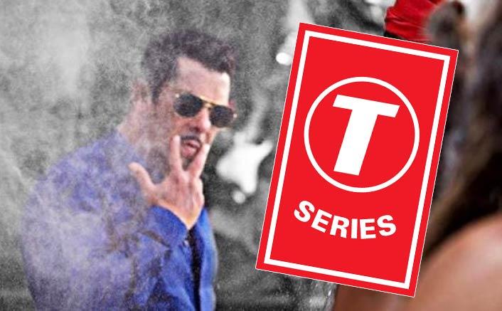 T-Series acquires music rights of Salman Khan starrer Dabangg 3