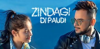Latest Bollywood Movie Songs New Hindi Song Bollywood Songs 2018