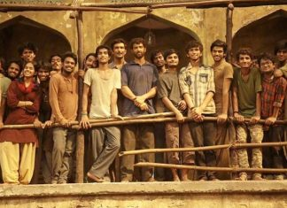 The makers of Hrithik starrer 'Super 30' wished trailer launch at Nalanda University. Here's why!