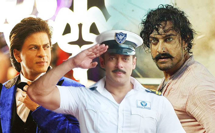 Top 10 Box Office Openers Of All Time: From 32 Crores To 51 Crores - Where Does Salman Khan's Bharat Stand?