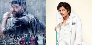 Vijay Varma to feature in cameo in 'Super 30'
