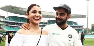 Anushka Sharma's Latest Post Proves Why Virat Kohli & Her Pair Is 'So Easy To Love'